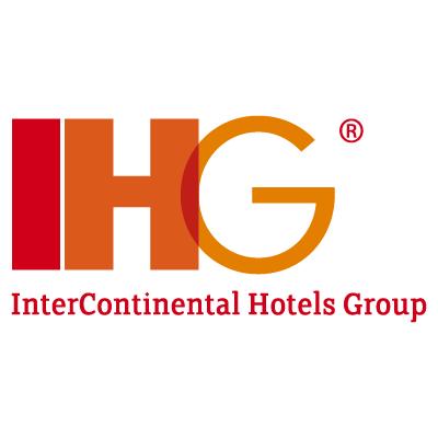 InterContinental Hotels Group jobs in Uganda