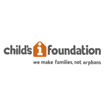 Child's i Foundation jobs in Uganda