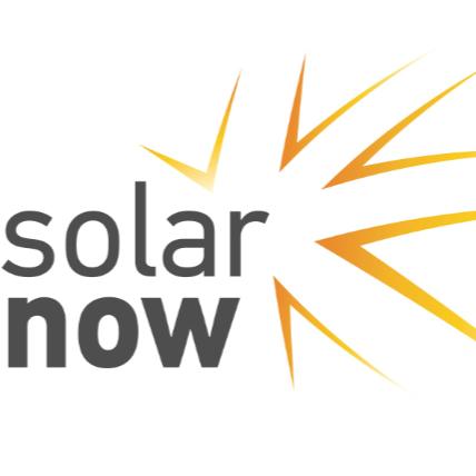 SolarNow Services (U) Ltd jobs in Uganda