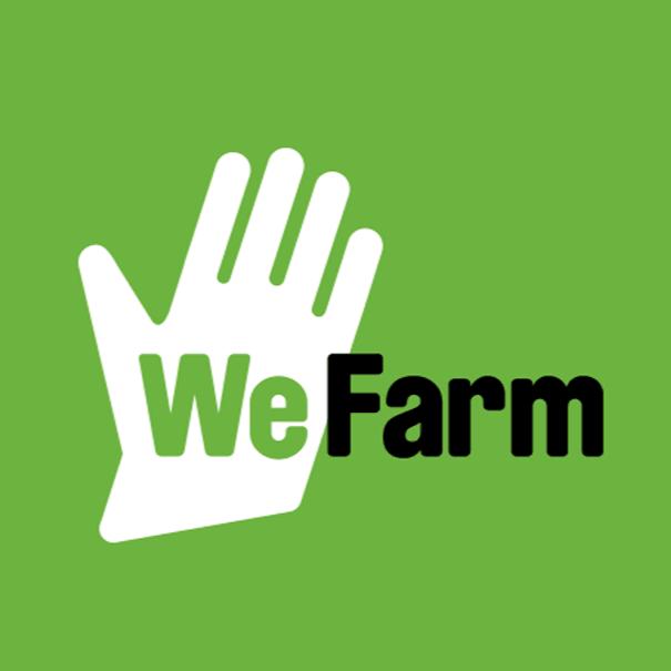 WeFarm jobs in Uganda