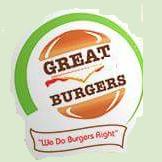 Great Burgers jobs in Uganda
