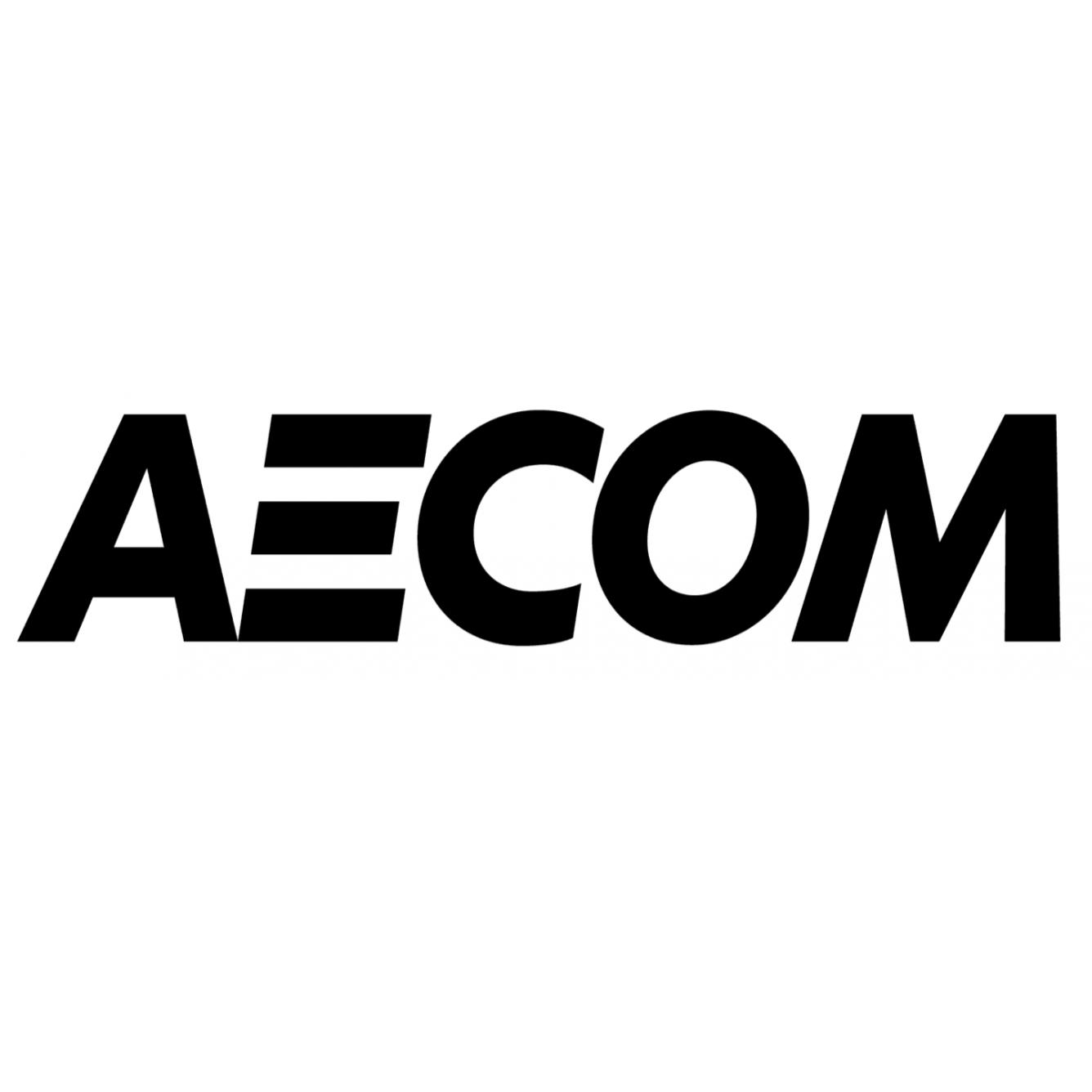 AECOM jobs in Uganda