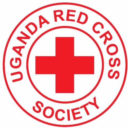 Uganda Redcross Society jobs in Uganda