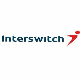 InterSwitch jobs in Uganda
