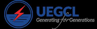 UEGCL jobs in Uganda