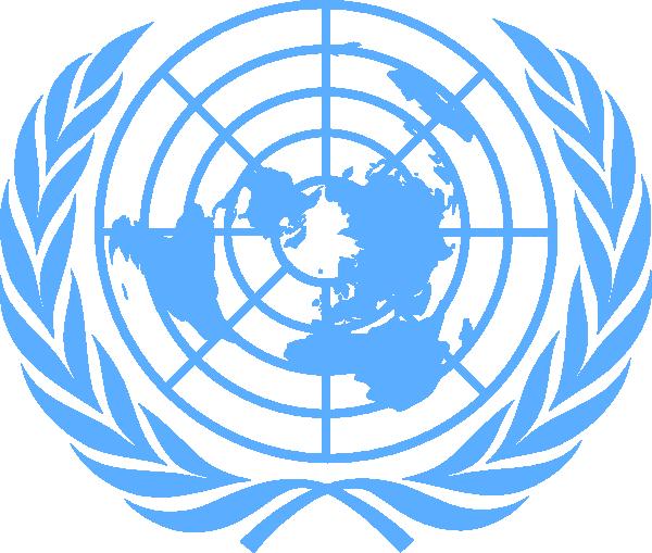 UNHCR jobs in Uganda