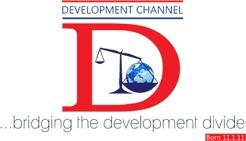 development channel jobs in Uganda