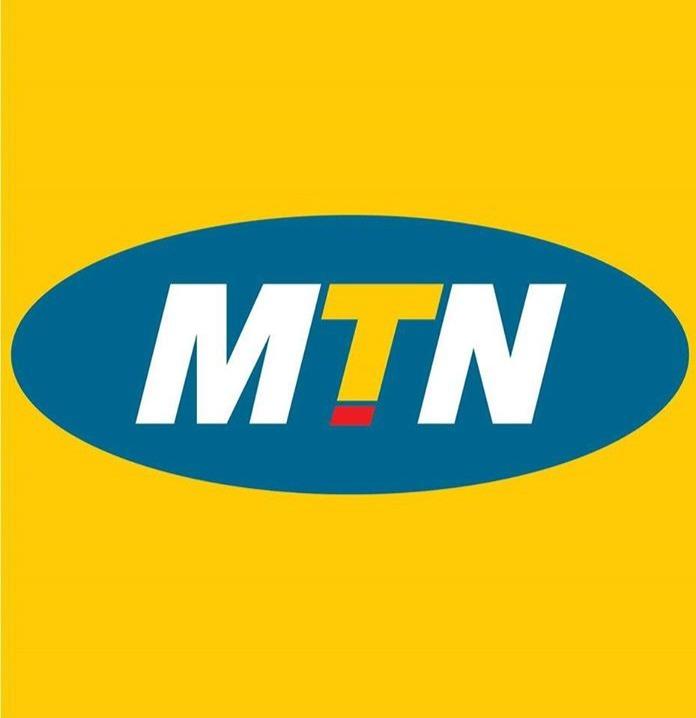 MTN jobs in Uganda