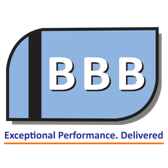 BBB jobs in Uganda