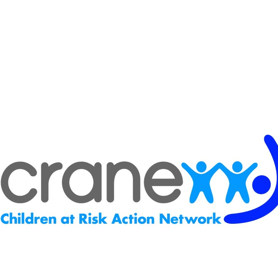 Children at Risk Action Network (CRANE) jobs in Uganda
