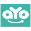 aYo Holdings jobs in Uganda