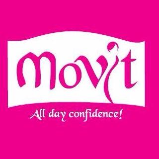 Movit jobs in Uganda