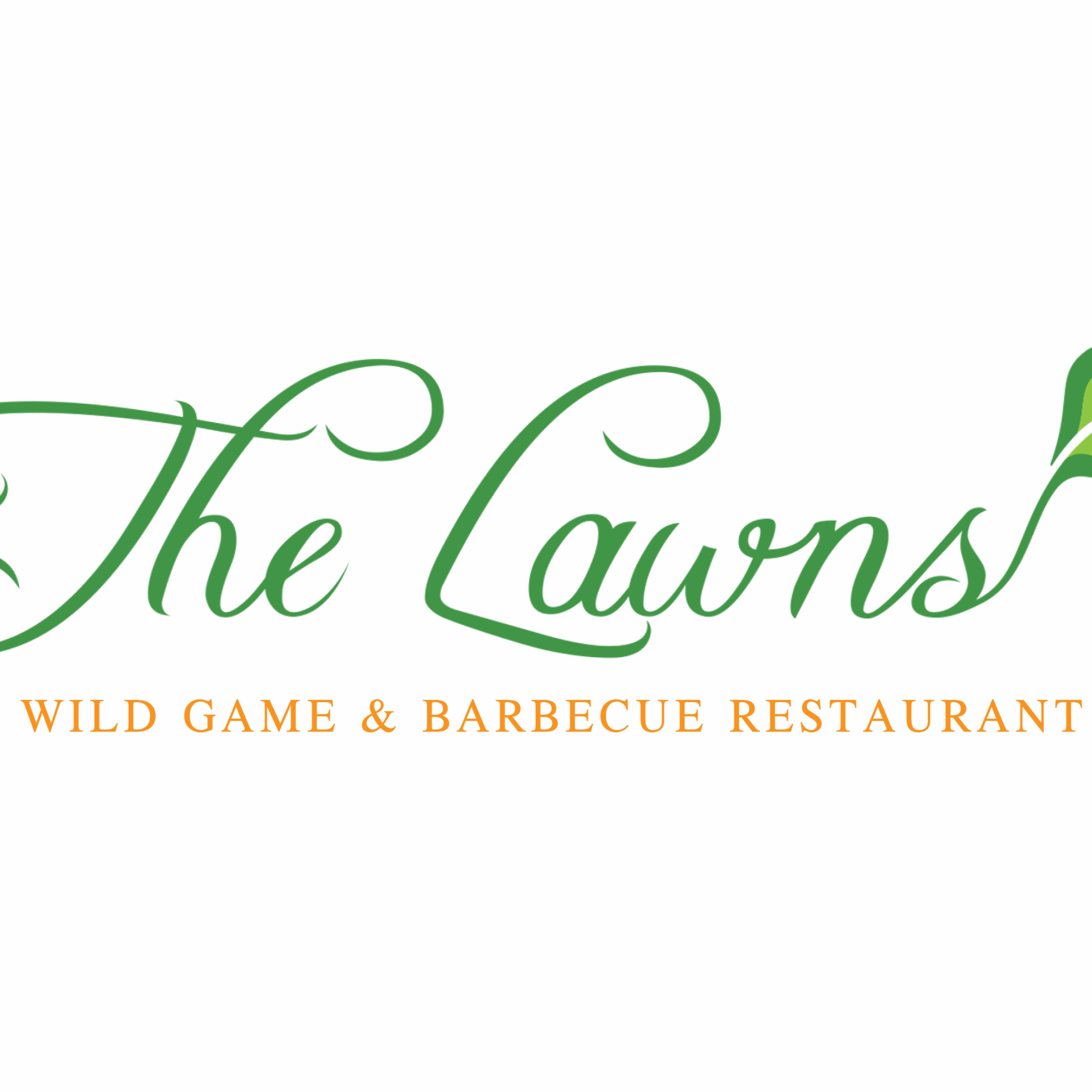 The Lawns Wild Game & Barbecue Restaurant jobs in Uganda