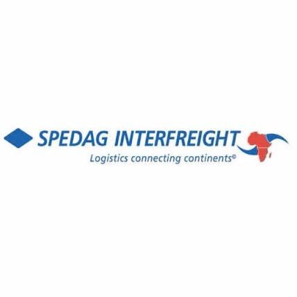 Spedag Interfreight Uganda Ltd jobs in Uganda