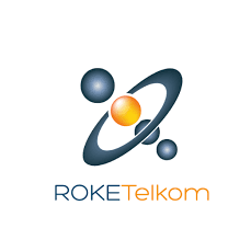 ROKE Telkom jobs in Uganda
