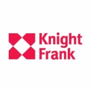 Knight Frank jobs in Uganda
