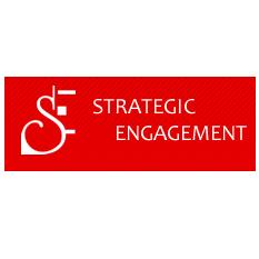 Strategic Engagement jobs in Uganda