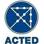 Acted Uganda jobs in Uganda