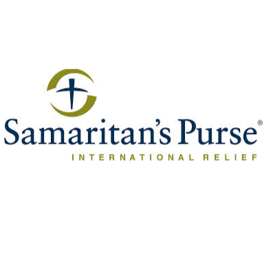 Samaritan's Purse jobs in Uganda