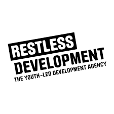 Restless Development Uganda jobs in Uganda