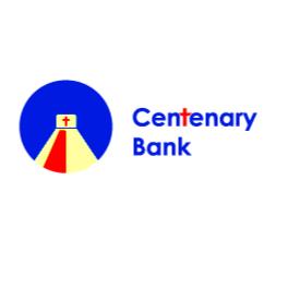Centenary Bank jobs in Uganda