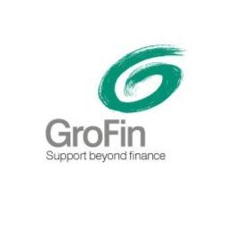 GroFin Uganda Ltd jobs in Uganda