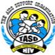 TASO Uganda jobs in Uganda