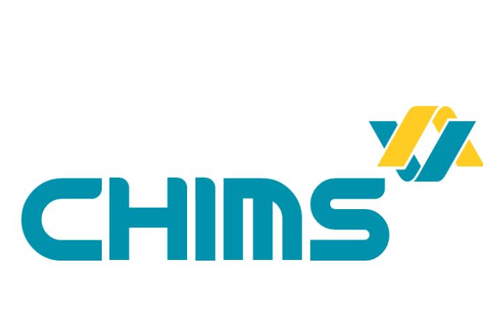 Chims Africa (U) Ltd jobs in Uganda