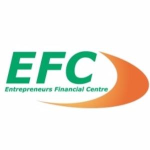 EFC jobs in Uganda