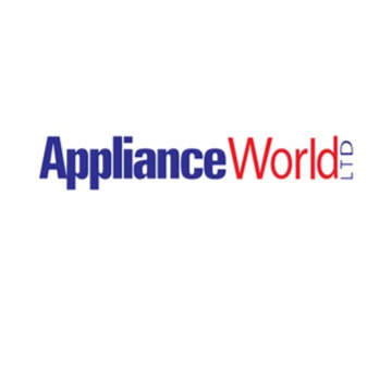 Appliance World Limited jobs in Uganda