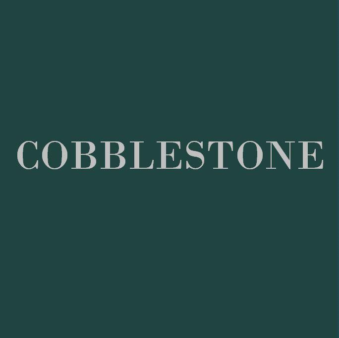 Cobblestone Energy jobs in Uganda