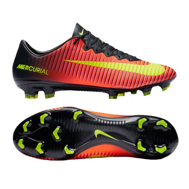 delicate colors ever popular attractive price Everything your football boots say about you as a player ...