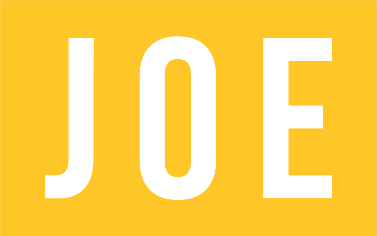 https://www.joe.co.uk