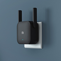 Xiaomi WiFi AmplifikatörPro