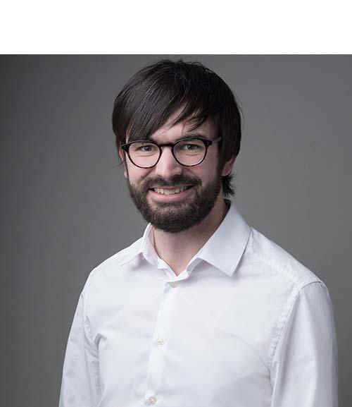 Nicolas Mathon - Directeur Général de Early Birds