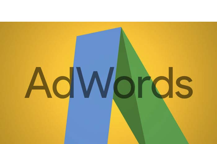 Google Adwords remarketing RLSA