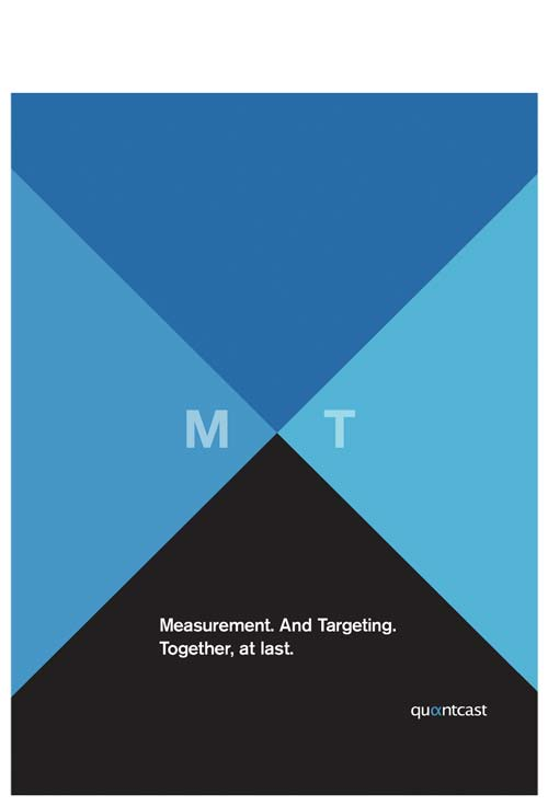 Measurement Targeting -Quantcast