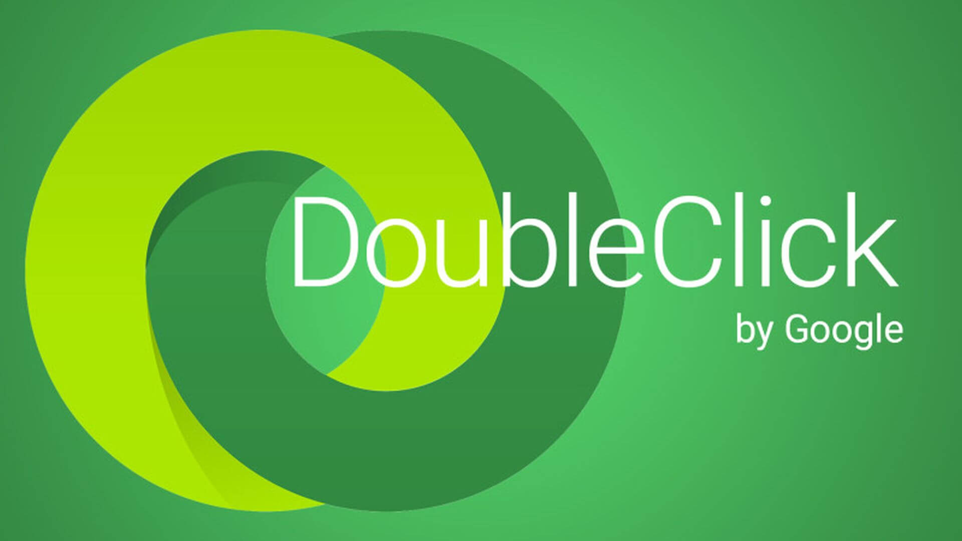 DoubleClick Bid Manager by Google