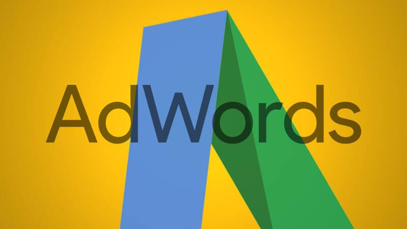 Google Adwords remarketing RLSA