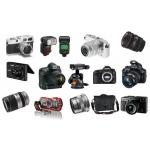 Foto/Videocamere