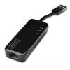 Adattatore wireless access point digitus dn70495 150mbps