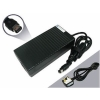 alimentatore per notebook 135w (nbp33) per hp compaq