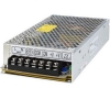 Alim. switching per videocamere vs-ygy-125000 5a