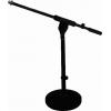 base per microfono karma da tavolo sm 19k