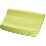 base per notebook c-hs01-ge verde