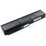batteria per notebook asus (nbt098)
