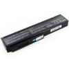 batteria per notebook asus (nbt098)