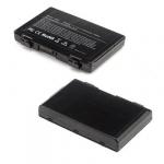 batteria per notebook asus 5200mah (nbt006)