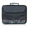 Borsa notebook 15,6 black nh-1001