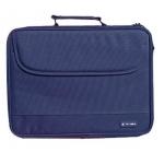 Borsa notebook 15,6 nh-1001 blue